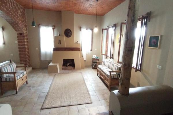 Foto de casa en venta en  , xico, xico, veracruz de ignacio de la llave, 19714633 No. 14