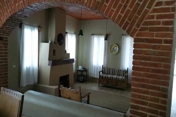 Foto de casa en venta en  , xico, xico, veracruz de ignacio de la llave, 19714633 No. 15