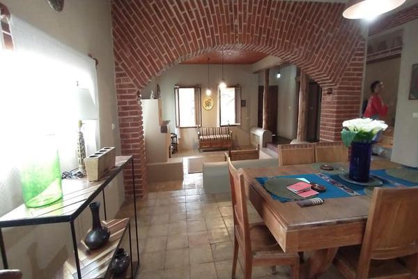 Foto de casa en venta en  , xico, xico, veracruz de ignacio de la llave, 19714633 No. 16