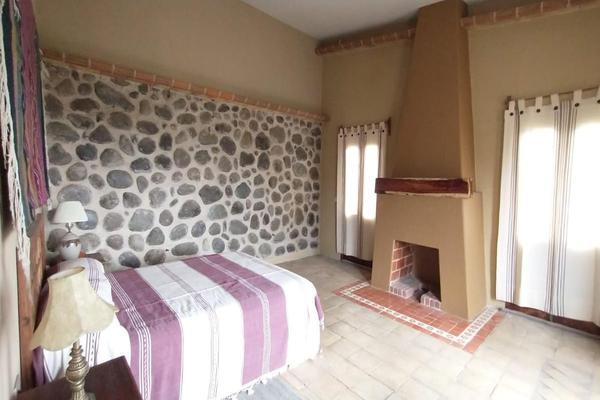 Foto de casa en venta en  , xico, xico, veracruz de ignacio de la llave, 19714633 No. 26