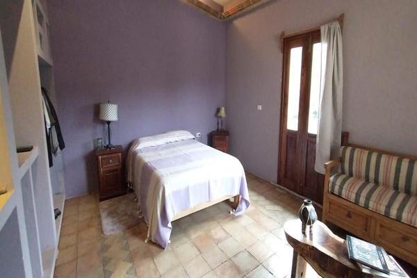 Foto de casa en venta en  , xico, xico, veracruz de ignacio de la llave, 19714633 No. 39