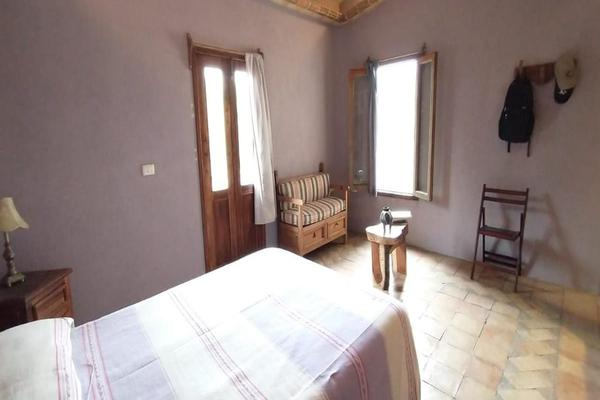 Foto de casa en venta en  , xico, xico, veracruz de ignacio de la llave, 19714633 No. 40