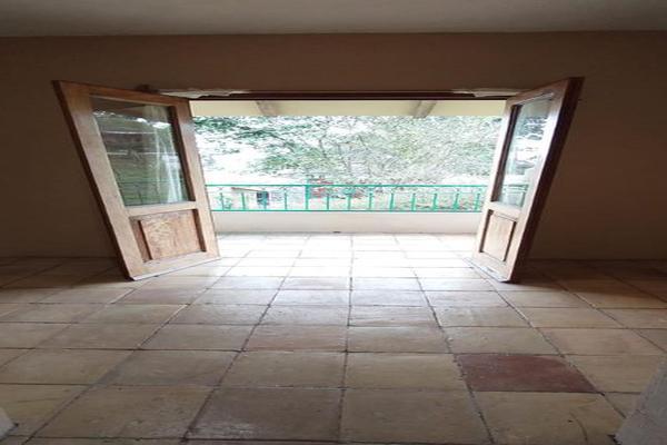 Foto de casa en venta en  , xico, xico, veracruz de ignacio de la llave, 19714633 No. 49