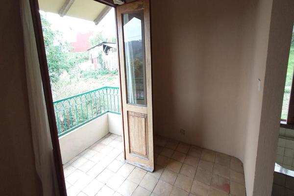 Foto de casa en venta en  , xico, xico, veracruz de ignacio de la llave, 19714633 No. 50