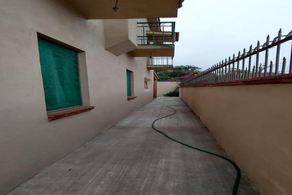 Foto de casa en venta en  , xico, xico, veracruz de ignacio de la llave, 19714633 No. 54