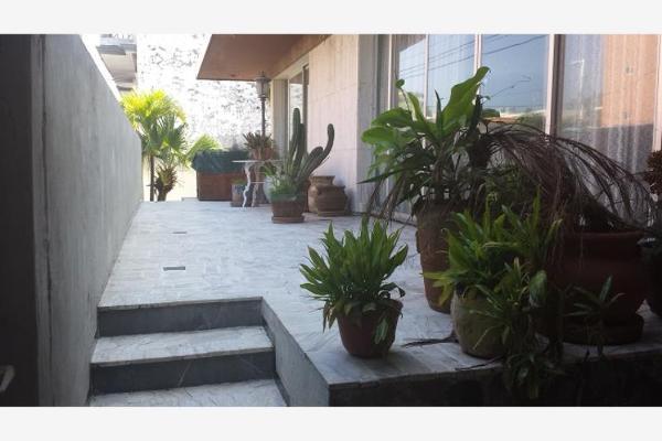 Foto de casa en venta en xicotencatl 0, faros, veracruz, veracruz de ignacio de la llave, 3434580 No. 01