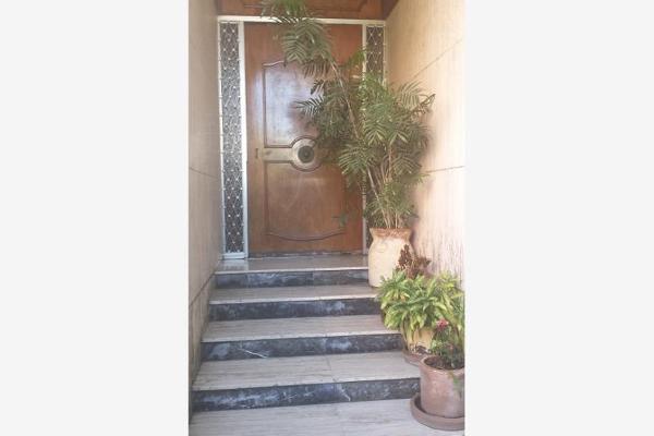 Foto de casa en venta en xicotencatl 0, faros, veracruz, veracruz de ignacio de la llave, 3434580 No. 02