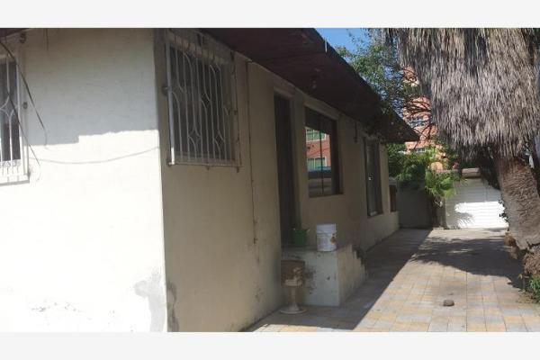 Foto de casa en venta en xicotencatl 0, faros, veracruz, veracruz de ignacio de la llave, 3434580 No. 03