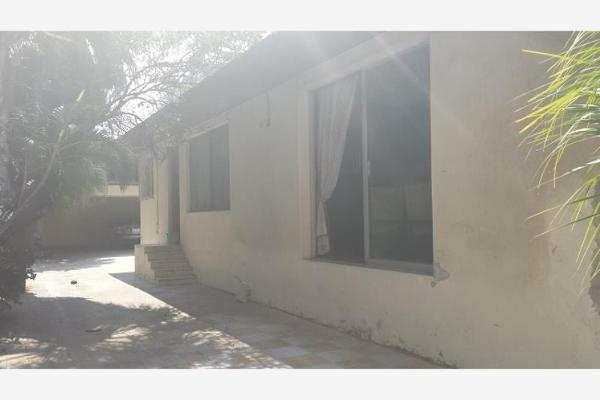 Foto de casa en venta en xicotencatl 0, faros, veracruz, veracruz de ignacio de la llave, 3434580 No. 04
