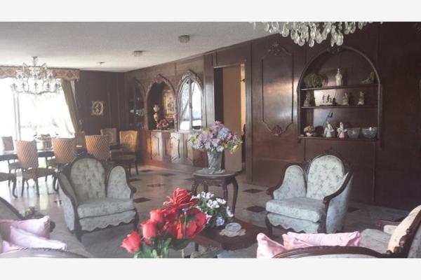 Foto de casa en venta en xicotencatl 0, faros, veracruz, veracruz de ignacio de la llave, 3434580 No. 05