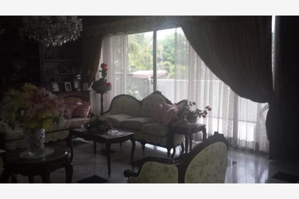 Foto de casa en venta en xicotencatl 0, faros, veracruz, veracruz de ignacio de la llave, 3434580 No. 06