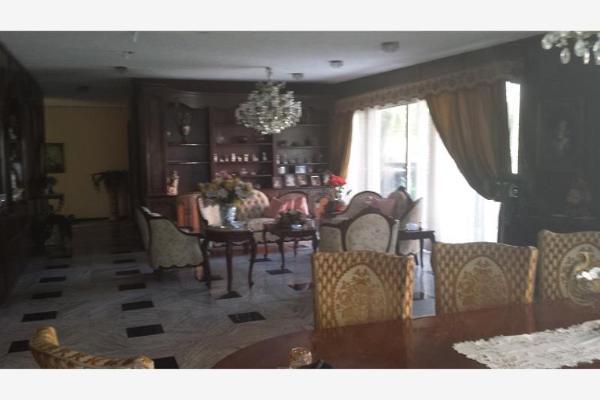 Foto de casa en venta en xicotencatl 0, faros, veracruz, veracruz de ignacio de la llave, 3434580 No. 07