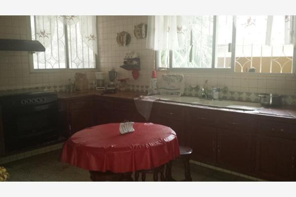 Foto de casa en venta en xicotencatl 0, faros, veracruz, veracruz de ignacio de la llave, 3434580 No. 08