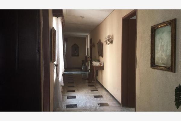 Foto de casa en venta en xicotencatl 0, faros, veracruz, veracruz de ignacio de la llave, 3434580 No. 09