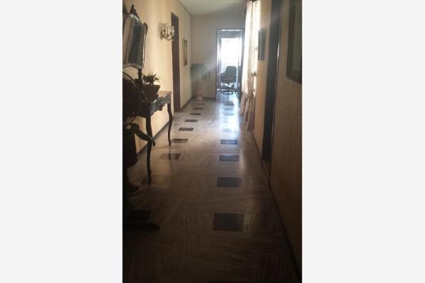 Foto de casa en venta en xicotencatl 0, faros, veracruz, veracruz de ignacio de la llave, 3434580 No. 10