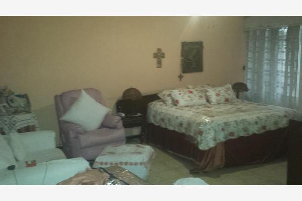 Foto de casa en venta en xicotencatl 0, faros, veracruz, veracruz de ignacio de la llave, 3434580 No. 11