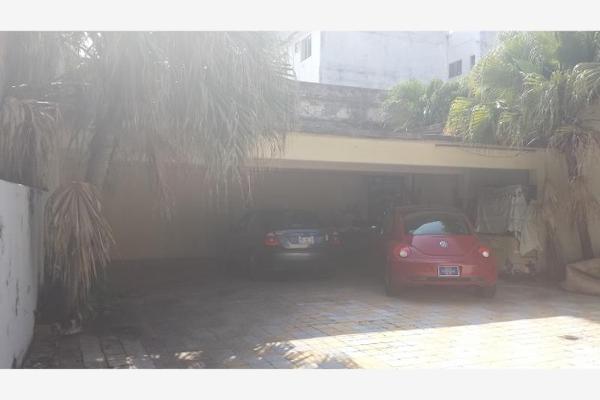 Foto de casa en venta en xicotencatl 0, faros, veracruz, veracruz de ignacio de la llave, 3434580 No. 12