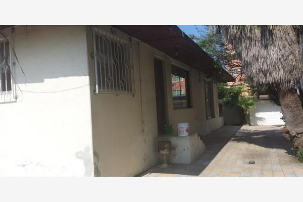 Foto de casa en venta en xicotencatl 00, los faros, veracruz, veracruz de ignacio de la llave, 5373951 No. 06