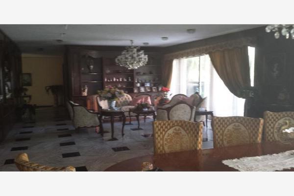 Foto de casa en venta en xicotencatl 00, los faros, veracruz, veracruz de ignacio de la llave, 5373951 No. 16
