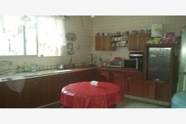 Foto de casa en venta en xicotencatl 00, los faros, veracruz, veracruz de ignacio de la llave, 5373951 No. 17