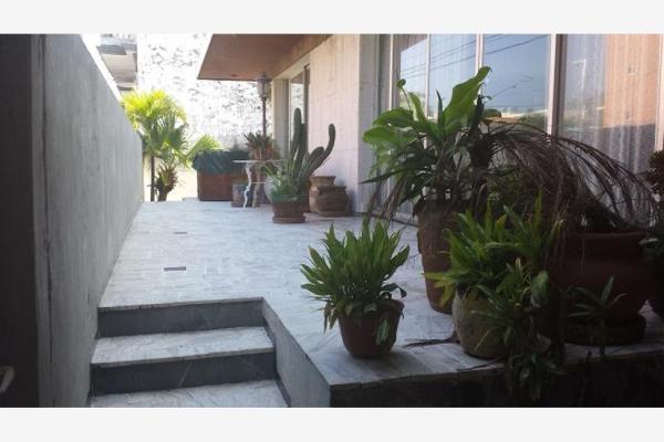Foto de casa en venta en xicotencatl 00, los faros, veracruz, veracruz de ignacio de la llave, 5373951 No. 05