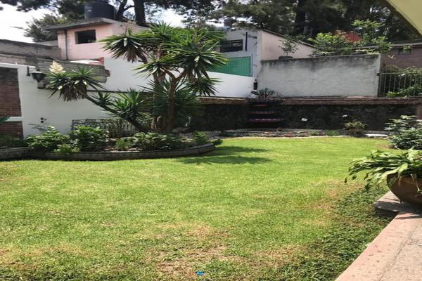 Foto de casa en venta en xicotencatl 266, del carmen, coyoacán, df / cdmx, 8876447 No. 06