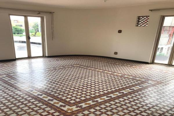 Foto de casa en venta en xicotencatl 266, del carmen, coyoacán, df / cdmx, 8876447 No. 09