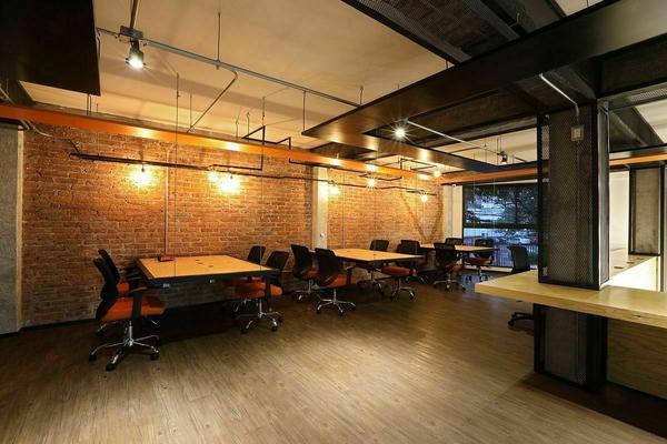 Foto de oficina en renta en xicotencatl , del carmen, coyoacán, df / cdmx, 20823434 No. 10