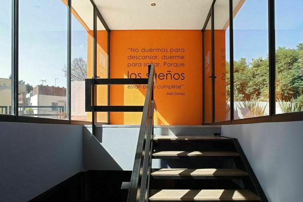 Foto de oficina en renta en xicotencatl , del carmen, coyoacán, df / cdmx, 0 No. 14