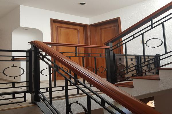 Foto de casa en renta en xicoténcatl , del carmen, coyoacán, df / cdmx, 0 No. 07
