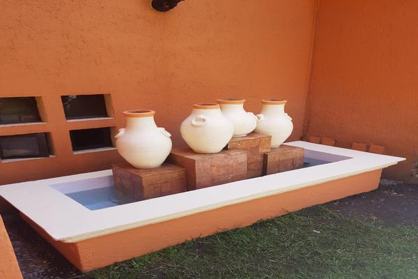 Foto de casa en renta en xicoténcatl , del carmen, coyoacán, df / cdmx, 0 No. 13