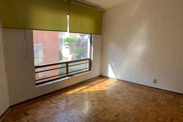 Foto de casa en renta en xicoténcatl , del carmen, coyoacán, df / cdmx, 0 No. 02