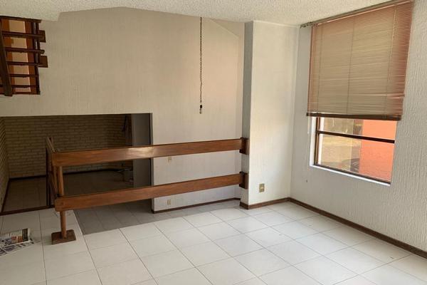 Foto de casa en renta en xicoténcatl , del carmen, coyoacán, df / cdmx, 0 No. 03