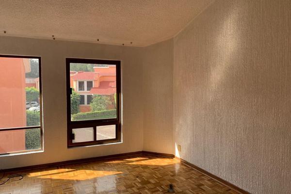 Foto de casa en renta en xicoténcatl , del carmen, coyoacán, df / cdmx, 0 No. 04