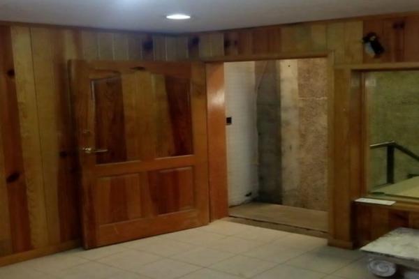 Foto de local en venta en xiuhel 30, adolfo ruiz cortines, coyoacán, df / cdmx, 0 No. 12