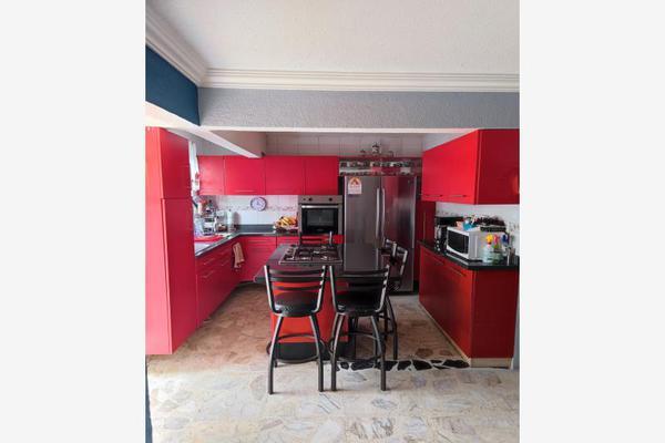 Foto de casa en venta en xix olimpiada mundial 48, adolfo lópez mateos (oriente), morelia, michoacán de ocampo, 0 No. 08