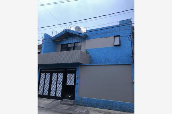 Foto de casa en venta en xix olimpiada mundial 48, adolfo lópez mateos (oriente), morelia, michoacán de ocampo, 0 No. 10