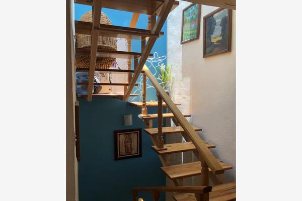 Foto de casa en venta en xix olimpiada mundial 48, adolfo lópez mateos (oriente), morelia, michoacán de ocampo, 0 No. 11