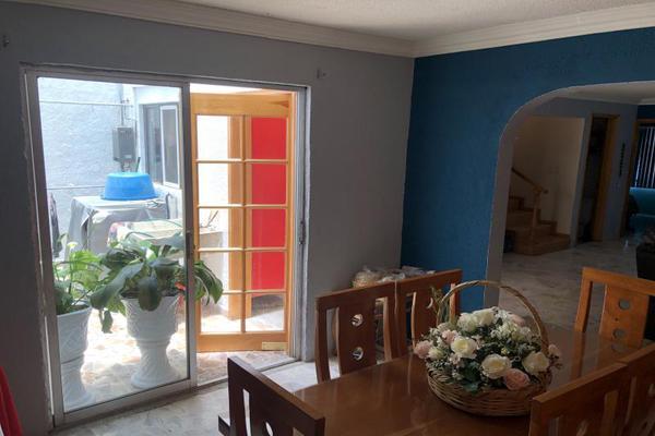 Foto de casa en venta en xix olimpiada mundial 48, adolfo lópez mateos (oriente), morelia, michoacán de ocampo, 0 No. 20