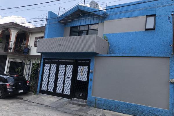 Foto de casa en venta en xix olimpiada mundial 48, adolfo lópez mateos (oriente), morelia, michoacán de ocampo, 0 No. 01