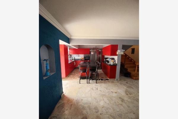 Foto de casa en venta en xix olimpiada mundial 48, adolfo lópez mateos (oriente), morelia, michoacán de ocampo, 0 No. 02