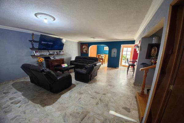 Foto de casa en venta en xix olimpiada mundial 48, adolfo lópez mateos (oriente), morelia, michoacán de ocampo, 0 No. 05