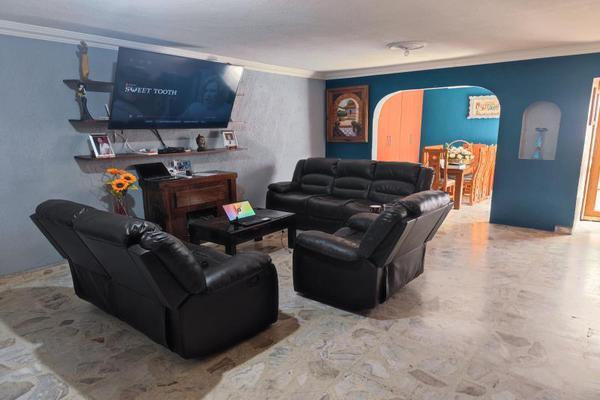 Foto de casa en venta en xix olimpiada mundial 48, adolfo lópez mateos (oriente), morelia, michoacán de ocampo, 0 No. 06
