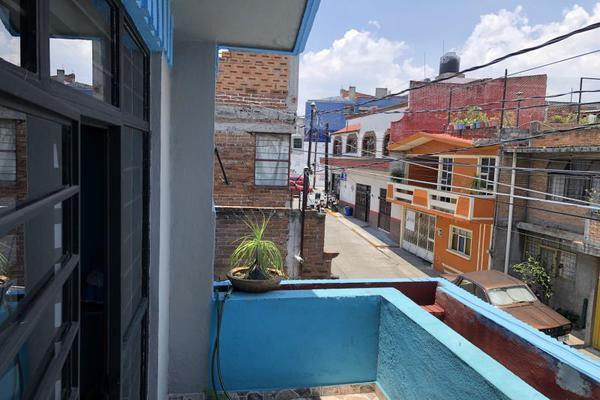 Foto de casa en venta en xix olimpiada mundial 48, adolfo lópez mateos (oriente), morelia, michoacán de ocampo, 0 No. 14