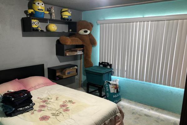 Foto de casa en venta en xix olimpiada mundial 48, adolfo lópez mateos (oriente), morelia, michoacán de ocampo, 0 No. 15