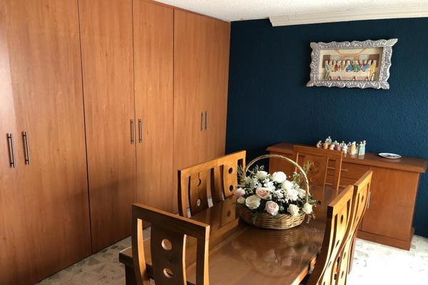 Foto de casa en venta en xix olimpiada mundial 48, adolfo lópez mateos (oriente), morelia, michoacán de ocampo, 0 No. 16