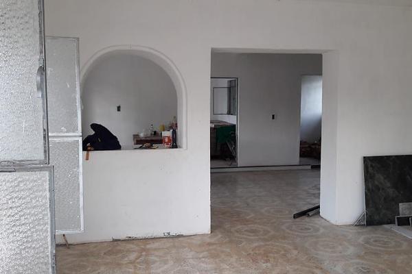 Foto de terreno habitacional en venta en  , xmatkuil, mérida, yucatán, 5695601 No. 05