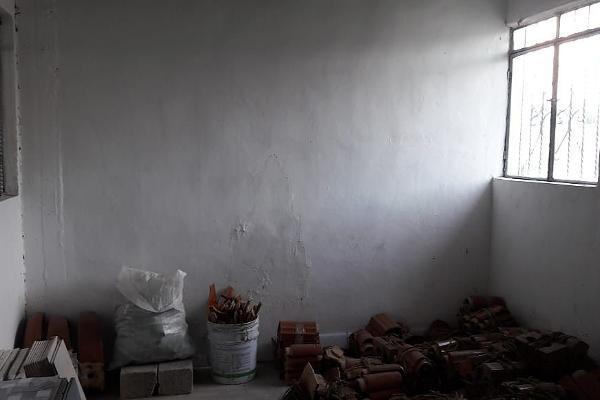 Foto de terreno habitacional en venta en  , xmatkuil, mérida, yucatán, 5695601 No. 09