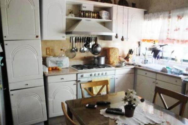 Foto de casa en venta en xnxnx 01010, burgos sección ontario, temixco, morelos, 5874020 No. 03