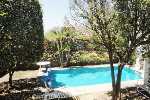 Foto de casa en venta en xnxnx 01010, burgos sección ontario, temixco, morelos, 5874020 No. 07